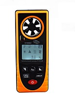 Недорогие -1 pcs Пластик инструмент Измерительный прибор / Pro GM8910