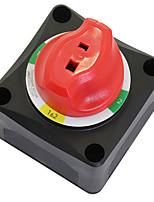 Недорогие -переключатель переключателя аккумулятора 1-2-и-off с afd для 2 или более батарей