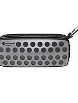 Недорогие -NR-4011 Bluetooth Динамик На открытом воздухе Динамик Назначение Мобильный телефон