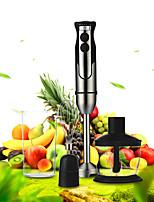 Недорогие -Пищевые смесители и блендеры Многофункциональный ABS смеситель 220 V 500 W Кухонная техника