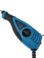 abordables -Electromoteur outil électrique Stylo de gravure électrique 1 pcs