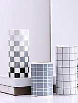 abordables -Fleurs artificielles 0 Une succursale Classique / Simple Moderne Vase Fleur de Table