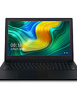 abordables -Xiaomi Ordinateur Portable carnet Mi 15.6 pouce LED Intel i5 Intel Core i5-8250U 4Go DDR4 1 To / 128GB SSD 2 GB Windows 10