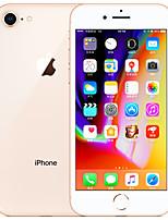 abordables -Apple iPhone 8 4.7 pouce 256GB Smartphone 4G - Remis à neuf(Or / Noir / Argent)