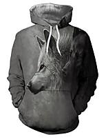 Недорогие -Вдохновлен Волчица и пряности Косплей / Куки-аниме Аниме Косплэй костюмы Косплей толстовки другое / Новинки / Мода Толстовка Назначение Универсальные Костюмы на Хэллоуин