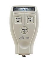 Недорогие -1 pcs Пластик инструмент Измерительный прибор / Pro Factory OEM GM211