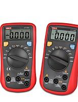 Недорогие -1 pcs Пластик Дальномер Измерительный прибор / Pro UT136A/UT136B/UT136C/UT136D