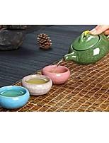 Недорогие -кунг-фу чайный набор керамические чайные сервизы чашка чая chinesetravel набор чая&чайные сервизы