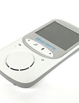 """Недорогие -baby monitor vb605 1.3mp 600tvl cmos 45 ° ночного видения диапазон 5 м 2.4ghz 2.4 """"tft 200mah"""