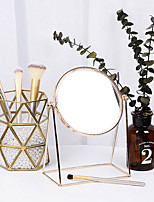 Недорогие -1шт Металл Модерн для Украшение дома, Домашние украшения Дары