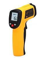 Недорогие -1 pcs Пластик инструмент Измерительный прибор / Pro -50-420 Factory OEM GM300