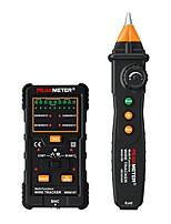 Недорогие -1 pcs Пластик инструмент Измерительный прибор / Pro MS6816