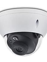 Недорогие -dahua oem ipc-hdbw4631r-as 6mp ip camera poe ik10 ip67 аудио вкл / выкл и слот для SD-карты SD-карты с ipc-hdbw4431r-as