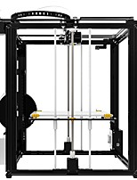 Недорогие -Tronxy® X5S-400 3д принтер 400*400*400 0.4 Творчество / Новый дизайн