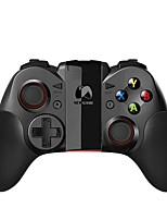 abordables -N1 PRO Sans Fil Manette de contrôle de manette de jeu Pour Android / Polycarbonate ,  Bluetooth Portable / Cool Manette de contrôle de manette de jeu ABS 1 pcs unité