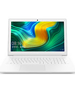 Недорогие -Xiaomi Ноутбук блокнот Mi Youth Ed. 15.6 дюймовый IPS Intel i5 Intel Core i5-8250H 8GB DDR4 1TB / 128GB SSD 2 GB Windows 10