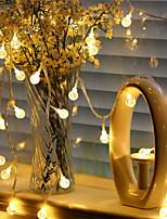 billiga -Unik bröllopsdekor PCB+LED Bröllop Dekorationer Bröllopsfest / Festival Strand Tema / Trädgårdstema / Semester Alla årstider