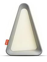 abordables -1pc LED Night Light Rouge USB Design nouveau / Cool <5 V