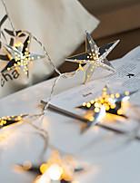 abordables -Lampe LED PE Décorations de Mariage Fête de Mariage / Festival Vacances / Mariage Toutes les Saisons