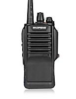 Недорогие -baofeng® bf-9700 рация портативный 5km-10km 8w двухсторонняя радиостанция
