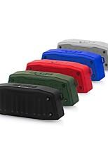 Недорогие -NR-4019 Bluetooth Динамик На открытом воздухе Динамик Назначение Мобильный телефон
