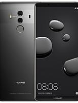 abordables -Huawei Mate10 Pro 6 pouce 128GB Smartphone 4G - Remis à neuf(Marron / Noir / Rose Claire)