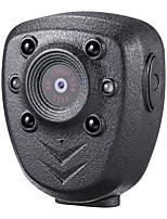 Недорогие -мини-камера mini hd ks-850a ccd имитированная камера / ir камера h.264
