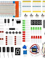 Недорогие -универсальные комплекты ключей 503a для ардуино электронных любителей