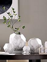 Недорогие -1шт Керамика Модерн / Средиземноморье для Украшение дома, Домашние украшения Дары