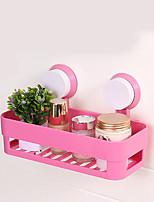 Недорогие -Хранение косметики Cool / Креатив Модерн PP / ABS 1шт Украшение ванной комнаты