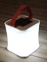 abordables -Lanternes & Lampes de tente LED Mode LuminAID - Imperméable / Pliable / Solaire