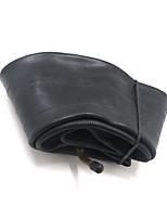 Недорогие -3.5 x 10 колесо внутренняя труба для мопедов скутер грязи ямы мотоцикл мотоцикл 3.5-10