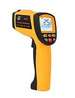 Недорогие -1 pcs Пластик Термометр / инструмент Измерительный прибор / Pro -30 -1500 ℃ Factory OEM GM1500