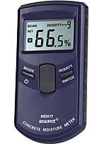 Недорогие -1 pcs Пластик инструмент Измерительный прибор / Pro 0 to 40% MASTECH MD917