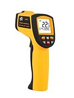 Недорогие -1 pcs Пластик Термометр / инструмент Измерительный прибор -50 - 550℃ GM500