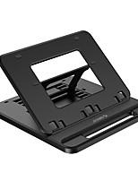 baratos -orico nsn-c1 mesa de elevação notebook multi-função de ajuste dobrável laptop rack de refrigeração