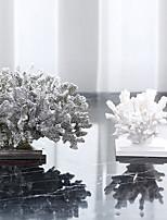 Недорогие -1шт Резина Модерн для Украшение дома, Декоративные объекты / Домашние украшения Дары