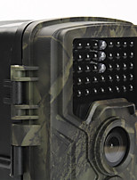 abordables -caméra de chasse hc-800lte 5mp 2,0 pouces tft cmos box camera ip65 support 32g