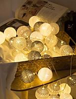 abordables -Déco de Mariage Unique PCB + LED Décorations de Mariage Fête de Mariage / Festival Thème jardin / Vacances / Niches Toutes les Saisons