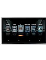 abordables -ZOPAI 11.6 pouce Android6.0 Lecteur multimédia de voiture WiFi / Jeux / Support SD / USB pour Universel Audio / HDMI / Autre Soutien MPEG / MPG / TS MP3 / WMA / WAV JPEG / GIF / BMP