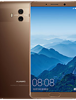 abordables -Huawei Mate10 5.9 pouce 128GB Smartphone 4G - Remis à neuf(Marron / Champagne / Noir)