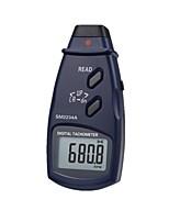 Недорогие -1 pcs Пластик инструмент Измерительный прибор / Pro SM2234A