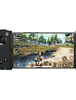 abordables -Contrôleurs de jeu sans fil gamesir t6 pour Android / iOS, supporte fortnite, contrôleurs de jeu portables / cool bluetooth abs unité 1 pcs