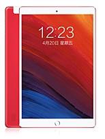 abordables -MTK6582 10.1 pouce (Android 5.1 1280 x 800 Quad Core 1GB+16GB) / 32 / Mini USB / Fente SIM / Prise pour Ecouteurs 3.5mm