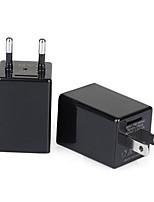 Недорогие -вилка мини-камеры vd005 ccd моделированная камера