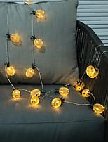 abordables -Lampe LED Le fer Décorations de Mariage Mariage / Fête / Soirée Créatif / Mariage / Vintage Theme Toutes les Saisons