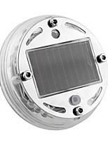 abordables -OTOLAMPARA 1 Pièce Aucune Automatique Ampoules électriques 12 W SMD 5730 960 lm 12 LED Éclairage extérieur Pour Universel Universel Toutes les Années