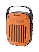 abordables -NR-4014 Bluetooth Enceinte Extérieur Enceinte Pour Téléphone portable