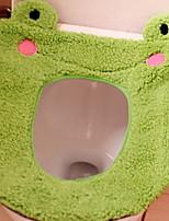 abordables -Outils Adorable Moderne / Contemporain Non-tissé 1pc Salle de bain