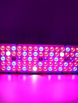 Недорогие -YWXLIGHT® 1шт 25 W 2350-2450 lm lm 75 Светодиодные бусины Полного спектра Растущие светильники 85-265 V Деловой